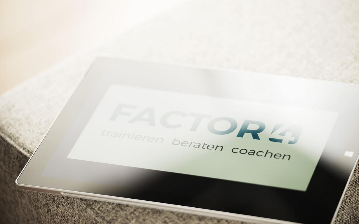 webinar tablet