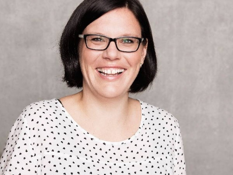 Sandra Kuppel