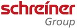 schreiner logo